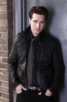 Peter Facinelli picture G527255