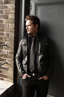 Peter Facinelli picture G527256
