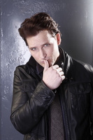 Peter Facinelli picture G527257