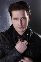 Peter Facinelli picture G527259