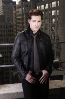 Peter Facinelli picture G527260