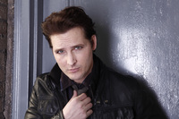 Peter Facinelli picture G527261