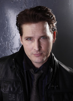 Peter Facinelli picture G527262