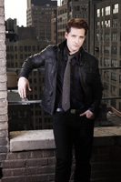 Peter Facinelli picture G527263