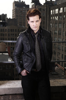 Peter Facinelli picture G527265