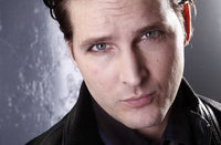 Peter Facinelli picture G527266