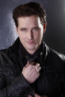 Peter Facinelli picture G527267
