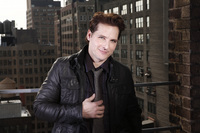 Peter Facinelli picture G527268