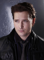 Peter Facinelli picture G527269