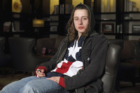 Rory Culkin picture G527279