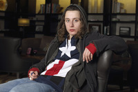 Rory Culkin picture G527280