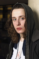 Rory Culkin picture G527281