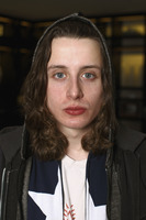 Rory Culkin picture G527282