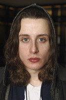 Rory Culkin picture G527283