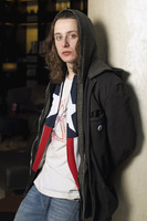 Rory Culkin picture G527284