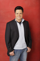 Donny Osmond picture G527375