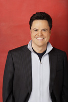 Donny Osmond picture G527376
