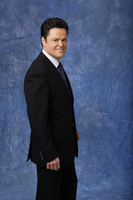 Donny Osmond picture G527377