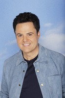 Donny Osmond picture G527378