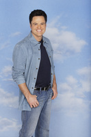 Donny Osmond picture G527380