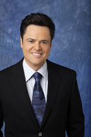 Donny Osmond picture G527382