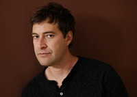 Mark Duplass picture G527554
