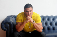 Ronnie Magro picture G527559