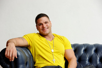 Ronnie Magro picture G527562