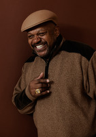 Charles S. Dutton picture G527652