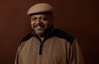 Charles S. Dutton picture G527653