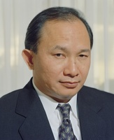 John Woo picture G527656