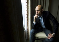 Mark Strong picture G527711