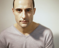 Mark Strong picture G527713