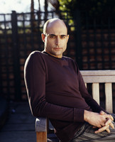 Mark Strong picture G527714