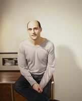 Mark Strong picture G527715