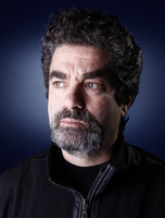 Joe Berlinger picture G527793
