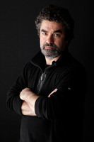 Joe Berlinger picture G527794