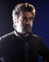 Joe Berlinger picture G527795
