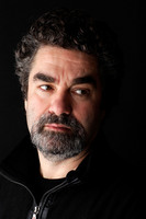Joe Berlinger picture G527796
