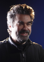 Joe Berlinger picture G527797