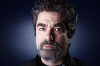 Joe Berlinger picture G527798