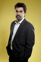 Joe Berlinger picture G527799