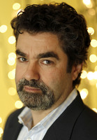 Joe Berlinger picture G527800