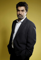 Joe Berlinger picture G527801