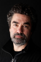 Joe Berlinger picture G527802