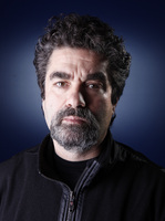 Joe Berlinger picture G527804