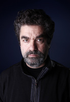 Joe Berlinger picture G527805