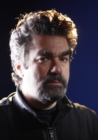 Joe Berlinger picture G527806