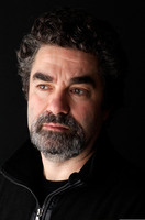 Joe Berlinger picture G527807