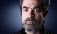 Joe Berlinger picture G527808